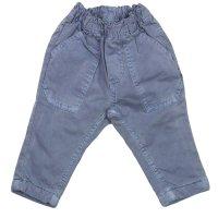 Imagem - Calça Jeans Infantil Hering Kids C1caicpaxb  - 040094