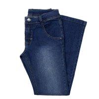 Imagem - Calça Jeans Infantil Hering Kids C1cqaelus - 036973
