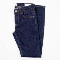 Imagem - Calça Jeans Infantil Tommy Hilfiger Thkkb0p18011 - 043005