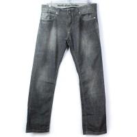 Imagem - Calça Jeans Mandi Regular Mm31c11jr482 - 029224
