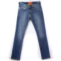 Imagem - Calça Jeans Mandi Skinny Mm34c11cj434