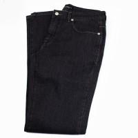 Imagem - Calça Jeans Masculina Acostamento 60113066  - 031666