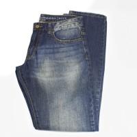 Imagem - Calça Jeans Masculina Acostamento 62113024 - 035211