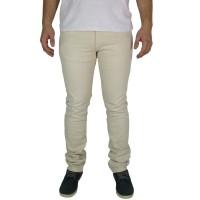Imagem - Calça Jeans Masculina Acostamento 67113030  - 042344