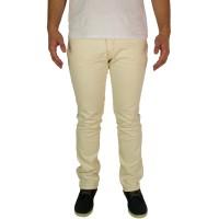 Imagem - Calça Jeans Masculina Acostamento 68113055  - 045904