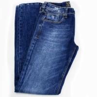 Imagem - Calça Jeans Masculina Beagle 033407  - 043582