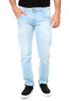 Imagem - Calça Jeans Masculina Coca-Cola Skinny 001.32.01740  - 051008