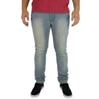 Imagem - Calça Jeans Masculina Dixie Skinny 19.02.2221  - 052288