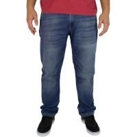 Imagem - Calça Jeans Masculina Dixie Skinny 19.02.2287  - 052289