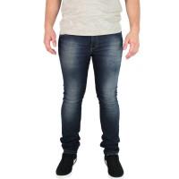 Imagem - Calça Jeans Masculina Ellus Second Floor New Troy Slim 19sa682 - 051839