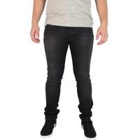 Imagem - Calça Jeans Masculina Ellus Stefan Slim 19sa615 - 051836