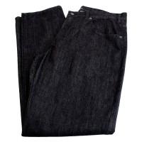 Imagem - Calça Jeans Masculina Pierre Cardin New Fit 457p077  - 049653