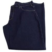 Imagem - Calça Jeans Masculina Pierre Cardin New Fit 457p158  - 049990