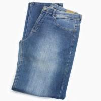 Imagem - Calça Jeans Masculina VR Denim Vm34d11cj449  - 031971