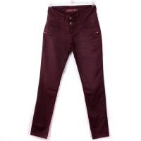Imagem - Calça Jeans Max Denim Cigarrete Premium 003 3397  - 039963
