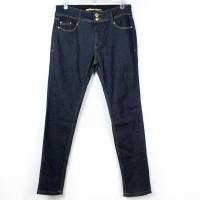 Imagem - Calça Jeans Transmissão Skinny Plus 0001.15090 - 042545