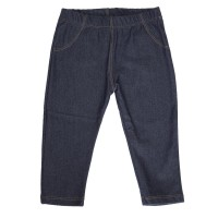Imagem - Legging Jeans Infantil Hering Kids  - 047232