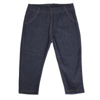Imagem - Legging Jeans Infantil Hering Kids 559KAU807 - 047234