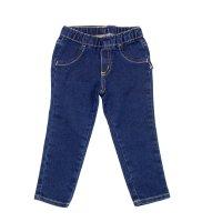 Imagem - Calça Jeans Infantil Hering Kids C56x8ik61  - 041147