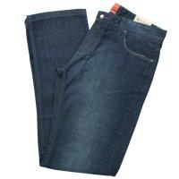 Imagem - Calça Jeans Regular Mandi  - 031359
