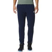 Imagem - Calça Masculina Adidas Essentials 3s Bk7446 - 054914