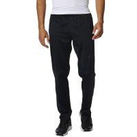 Imagem - Calça Masculina Adidas Workoutpan Tlite Bk0948  - 054525