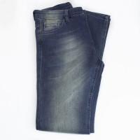 Imagem - Calça Masculina Dixie Jeans Moletom 19.03.0295  - 044380
