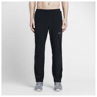 Imagem - Calça Masculina Nike Dri-Fit Strech 683885-010  - 050382