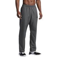 Imagem - Calça Masculina Nike Dry Pant Team Woven  - 057424