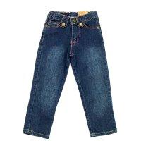 Imagem - Calça Jeans Infantil Tip Top 2240055  - 020968