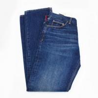 Imagem - Calça Jeans Masculina Tommy Hilfiger Th0887820130 - 029671