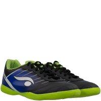 Imagem - Chuteira Futsal Dsix Masculina 6204  - 059814