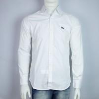 Imagem - Camisa Social Masculina Acostamento 68101031  - 045703