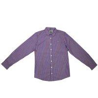 Imagem - Camisa Juvenil Colcci Fun Listrada 031.01.01461  - 026806
