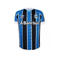 Imagem - Camisa Oficial Umbro Grêmio I 2020 Masculina 921165  - 060728