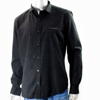 Imagem - Camisa Ellus Second Floor Botone Esf New 20sb357  - 052881
