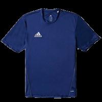 Imagem - Camisa Esportiva Adidas S22390 - 040581
