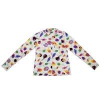 Imagem - Camisa Infantil Hering Kids 53611b00  - 029937