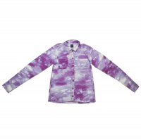Imagem - Camisa Infantil Hering Kids 536j1k00  - 035843