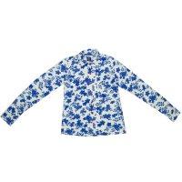 Imagem - Camisa Infantil Hering Kids 536j1k00  - 036798