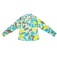 Imagem - Camisa Infantil Hering Kids C71vq24gwe  - 030830