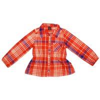 Imagem - Camisa Infantil Hering Kids C72hp51ghw  - 028733