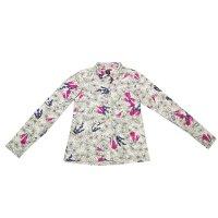 Imagem - Camisa Infantil Hering Kids 53611b00  - 030085