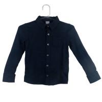 Imagem - Camisa Infantil Masculina Hering Kids 5391au807 - 050015