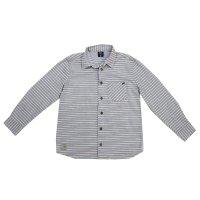 Imagem - Camisa Infantil Masculina Hering Kids C23up53ghw  - 041145