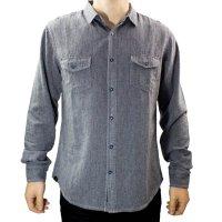 Imagem - Camisa Masculina Dixie  - 054818
