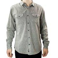 Imagem - Camisa Masculina Dixie  - 054819