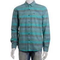 Imagem - Camisa Masculina Dixie Manga Longa Listrada 15.08.0099 - 049631