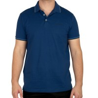 Imagem - Camisa Polo Ellus Second Floor Piquet 19sb882  - 053610