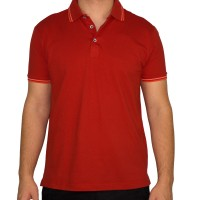 Imagem - Camisa Polo Ellus Second Floor Piquet 19sb882  - 053568